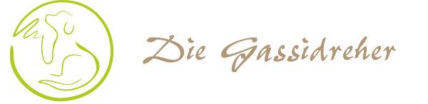die-gassidreher-gasiservice-logo