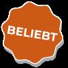 feature-beliebt